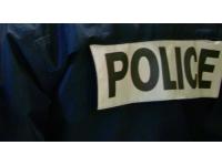 Deux adolescents interpellés pour avoir agressé les passagers d'un bus