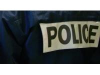 Encore un distributeur de billets attaqué dans le Rhône