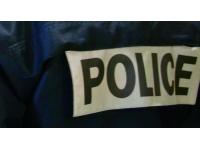 Encore un distributeur de billets attaqué dans l'agglomération