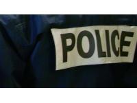 Deux trafiquants interpellés après une mort par overdose