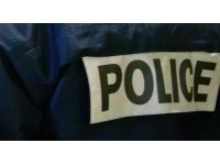 Il mord un policier lors de son interpellation