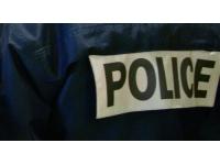 Tentative de meurtre dans un foyer de Villefranche-sur-Saône