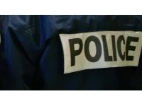 Deux jeunes villeurbannais interpellés pour trafic de drogue