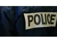 Violente bagarre entre SDF dans le 3e arrondissement