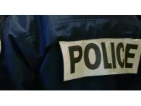 Deux jeunes Lyonnaises agressées dans le 5e arrondissement