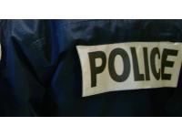 Un policier blessé lors d'une interpellation pour conduite en état d'ivresse