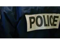 Givors : il se jette dans le Rhône pour échapper à la police