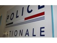 Lyon : il filmait sous les jupes des femmes, deux mois de prison avec sursis