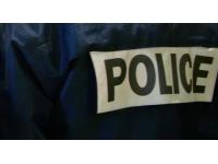 Un braquage mercredi dans un commerce du 8e arrondissement de Lyon