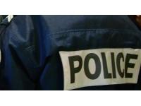 Oullins : trois malfaiteurs dérobent pour 100 000 euros de butin