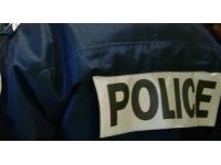 Suicide d'un policier dans le Nord Isère : ses motifs étaient privés