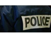 Femme percutée par un fourgon à Lyon : une association réclame un radar