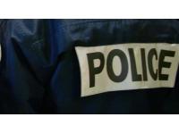 Escroquerie : une douzaine d'entreprises arnaquées aux faux virements dans la région