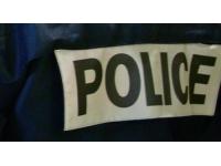 Givors : la police à la recherche de cinq cambrioleurs