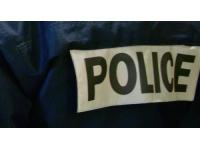 Lyon : un homme poignardé dimanche soir dans le 7e arrondissement