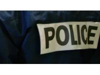 Une auxiliaire de vie de Lyon soupçonnée d'avoir volé 150 000 euros de bijoux