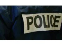 Rillieux-la-Pape : retrouvé grièvement blessé au pied de l'immeuble de son ex-compagne