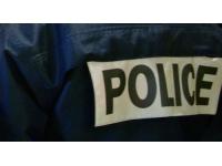 Un jeune homme interpellé suite à des émeutes à Vaulx-en-Velin