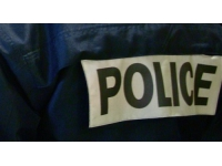 Quatre jeunes arrêtés pour une série de braquage