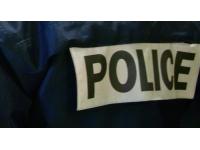 Deux personnes brièvement séquestrées à Meyzieu samedi soir