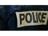 Loire : un corps retrouvé dimanche dans le Rhône