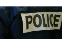 Un homme recherché par la justice allemande interpellé à Lyon