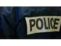 Il menace de mort des policiers alors qu'il se trouve déjà en garde à vue