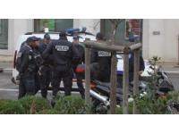 Un militaire interpellé pour avoir porté un coup de couteau à un Caladois