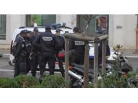 Lyon : un plus grand nombre de CRS pour lutter contre les cambriolages