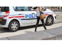 Lyon : un octogénaire se fait voler son code de carte bleue par un faux employé de magasin