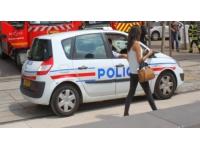 Un Villeurbannais vole son employeur