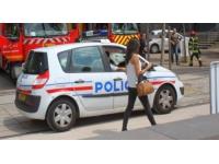 Lyon : ils volaient des chèques pour les revendre