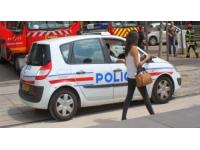 Lyon : le SDF frappait sa conjointe dans un hôtel du 7e