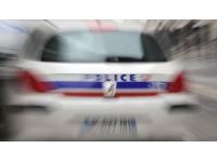 Lyon : en état d'ivresse, il grille plusieurs feux rouges et percute un véhicule de police