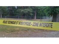 Vienne : un homme disparu depuis deux mois retrouvé mort dans sa voiture