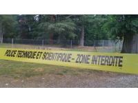 Drame conjugal dans le Nord-Isère : les autopsies ont lieu à Lyon ce mercredi