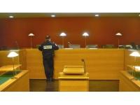Villeurbanne : Un semblant de l'affaire DSK dans un cabinet de kiné