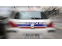Lyon : il frappe son beau-fils de 14 ans