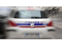 Femme retrouvée morte au pied d'un immeuble à Lyon : il s'agissait d'un suicide