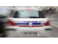 Agents d'entretien agressés au couteau près de Lyon : un suspect interpellé