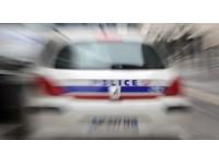 Deux cambrioleurs en série interpellés dans l'agglomération lyonnaise