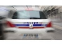 Lyon : interpellé pour plusieurs vols à la roulotte