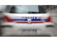 Femme tuée à coups de couteau chez elle à Lyon : son fils écroué