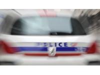 Villeurbanne : à une dizaine, ils s'attaquent à une jeune fille pour lui voler son téléphone