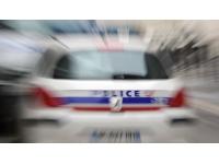 Lyon : une femme blessée à l'arme blanche, son mari en garde à vue