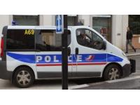 """Vénissieux : deux mineurs agressés pour un  """"mauvais regard"""""""