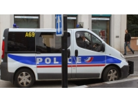 Lyon : il volait les clés des voitures en stationnement pour s'introduire chez ses victimes