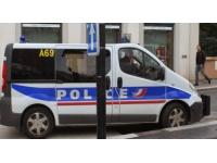 Rhône : un homme interpellé avec 1230 euros de vêtements volés