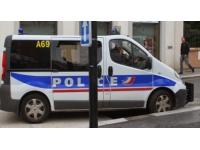 Deux personnes interpellées et cinq autres en fuite après un vol en réunion