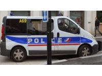 Vénissieux : Le différent se termine en rixe